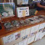移住後に知った久米島の隠れたおすすめ:おやつ村