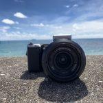 写真好きのための久米島観光ガイド