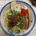 久米島おこもり飯